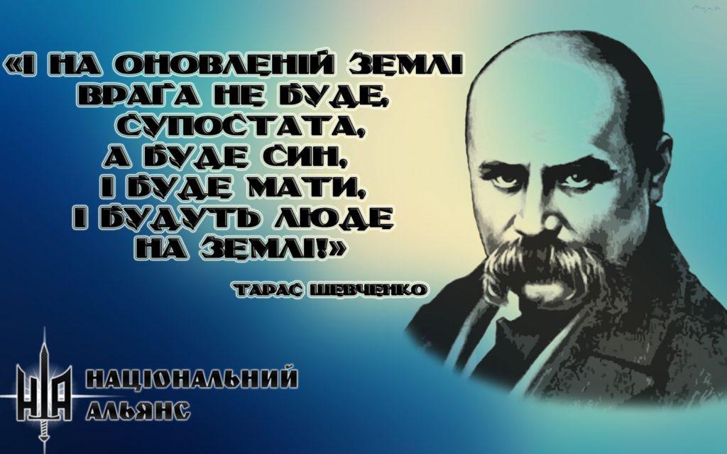 Шевченко 7