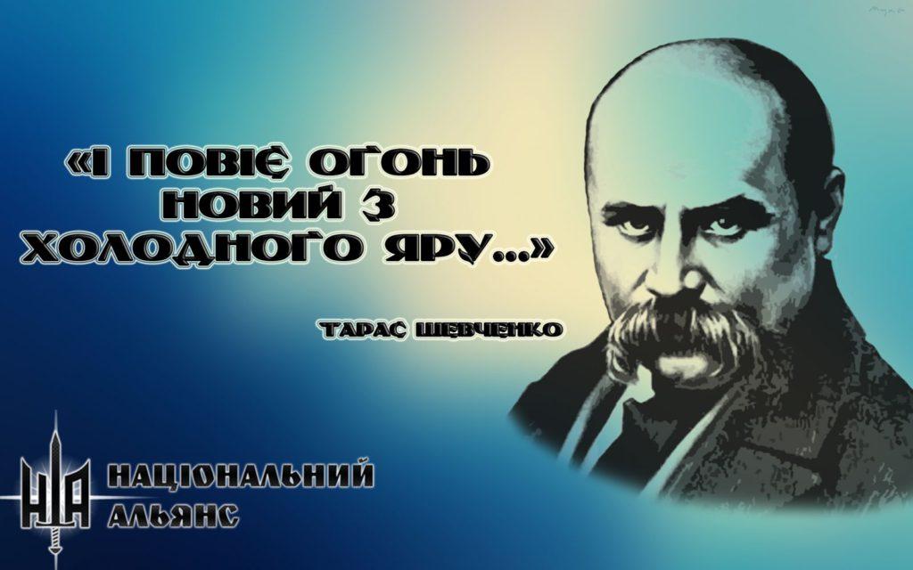 Шевченко 8