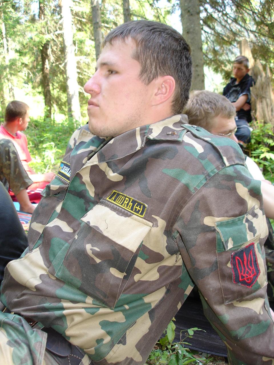 legioner_2006-11