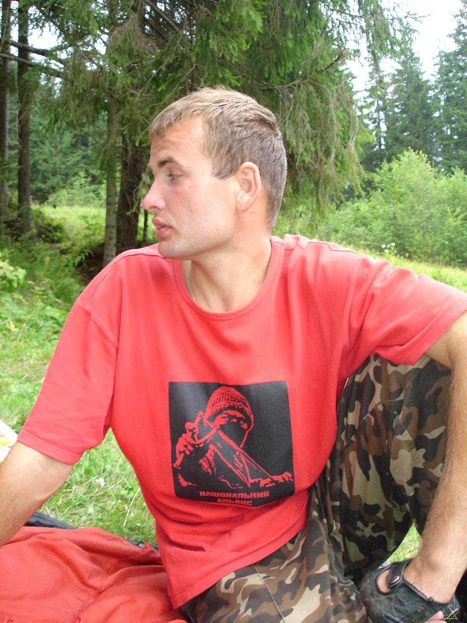 legioner_2006-17