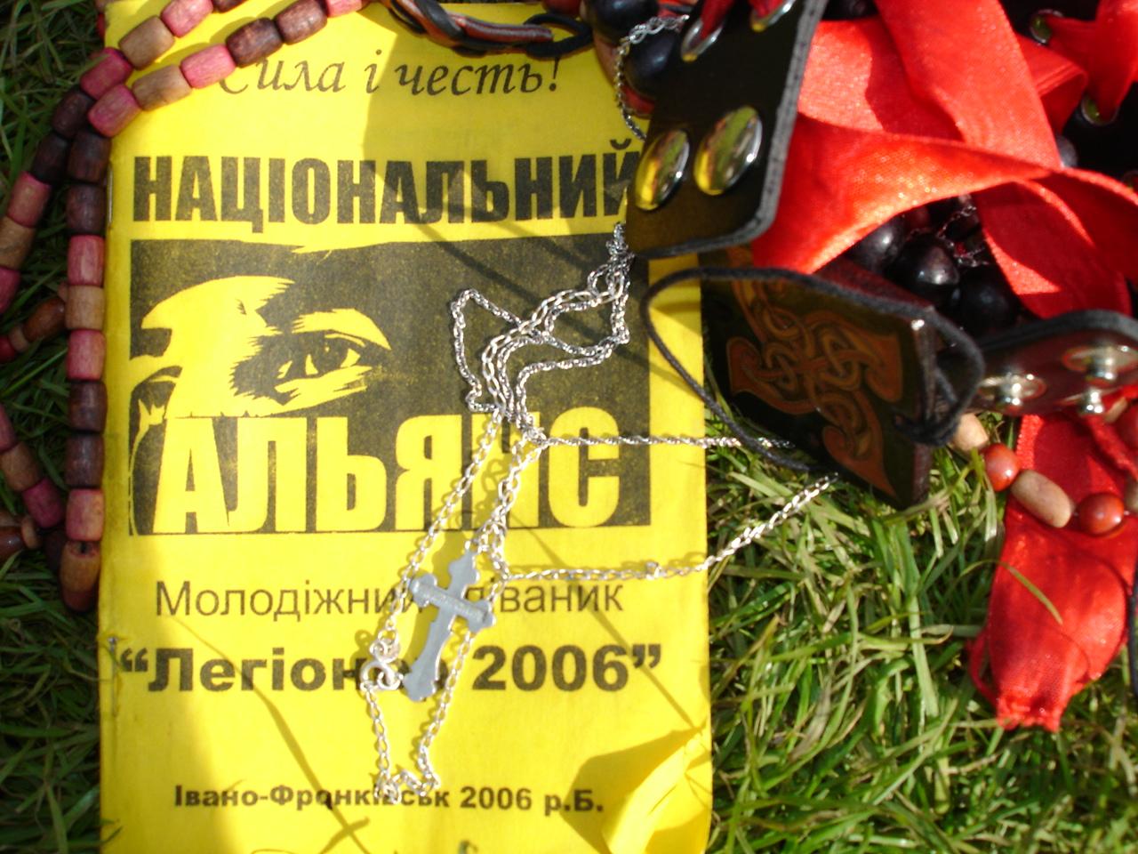 legioner_2006-37