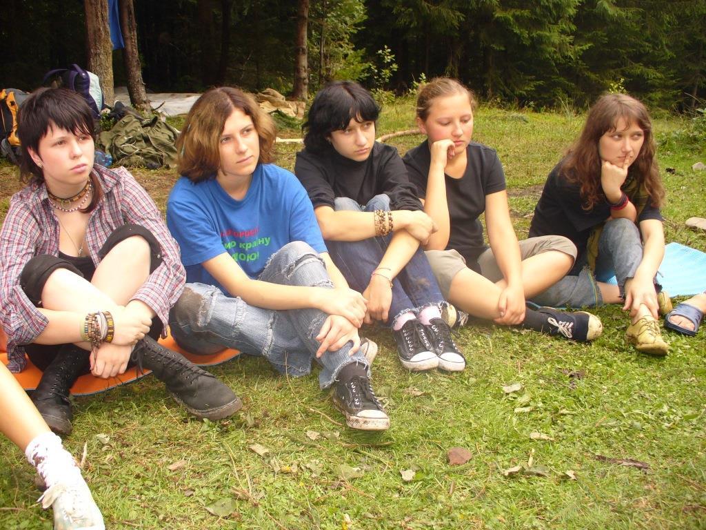 legioner_2007-260