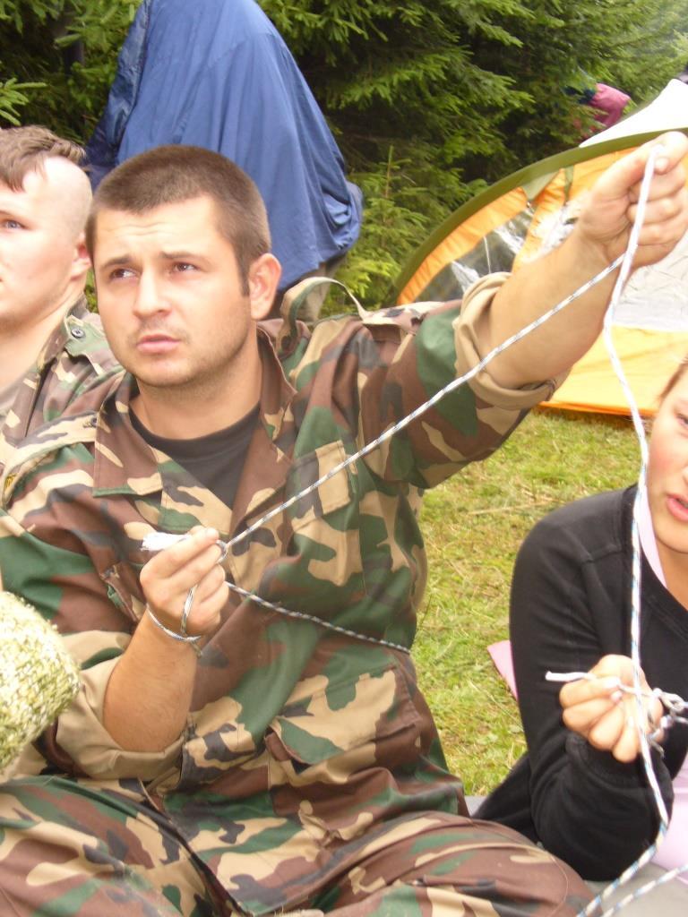legioner_2007-326