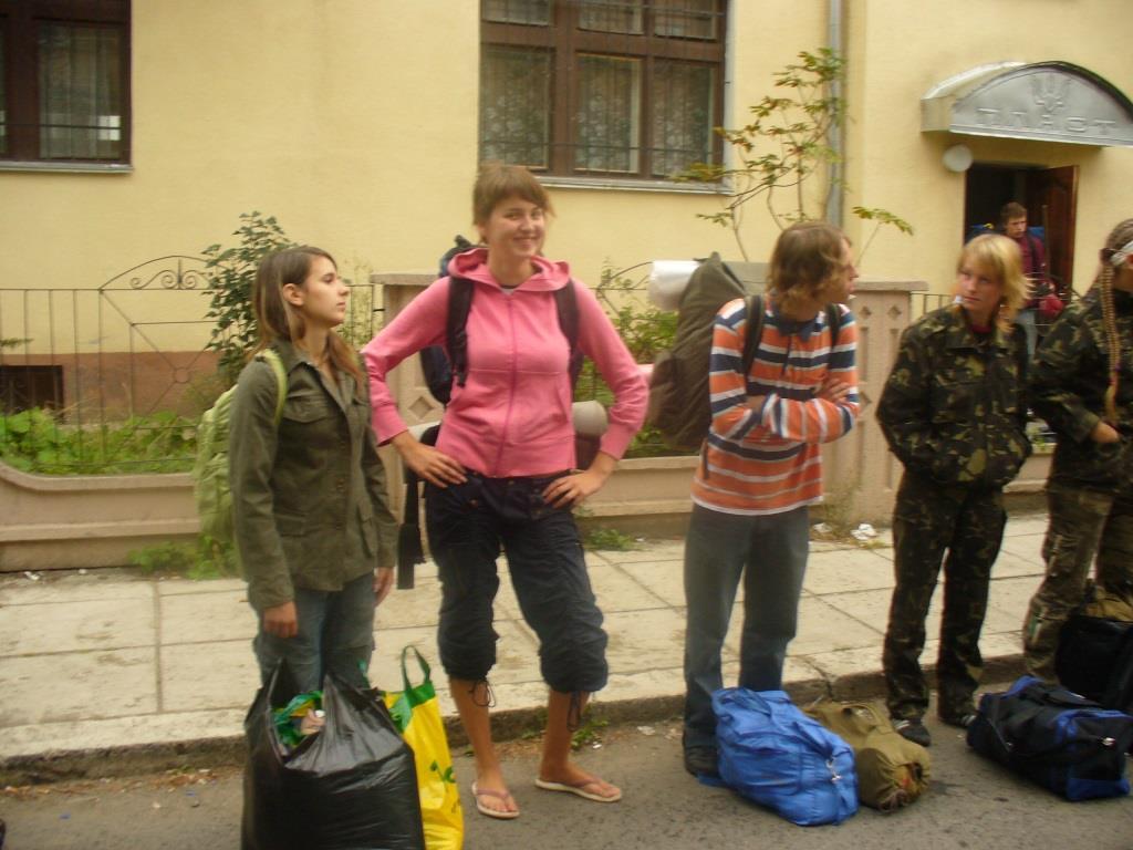 legioner_2007-34-kopyya-kopyya