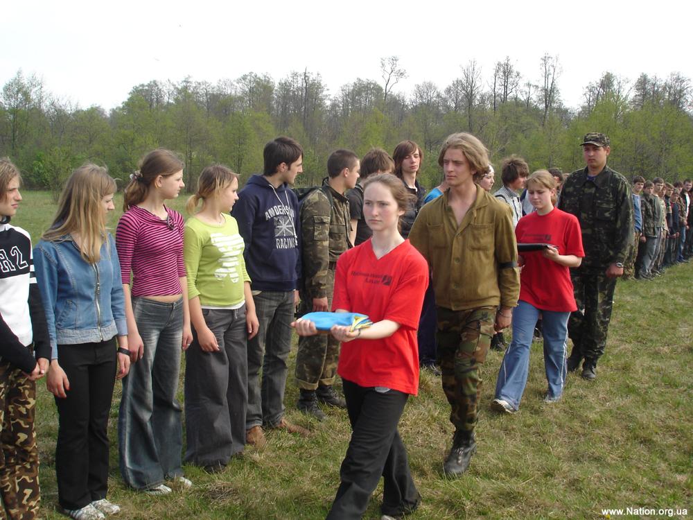 zvytjaga_2006-21