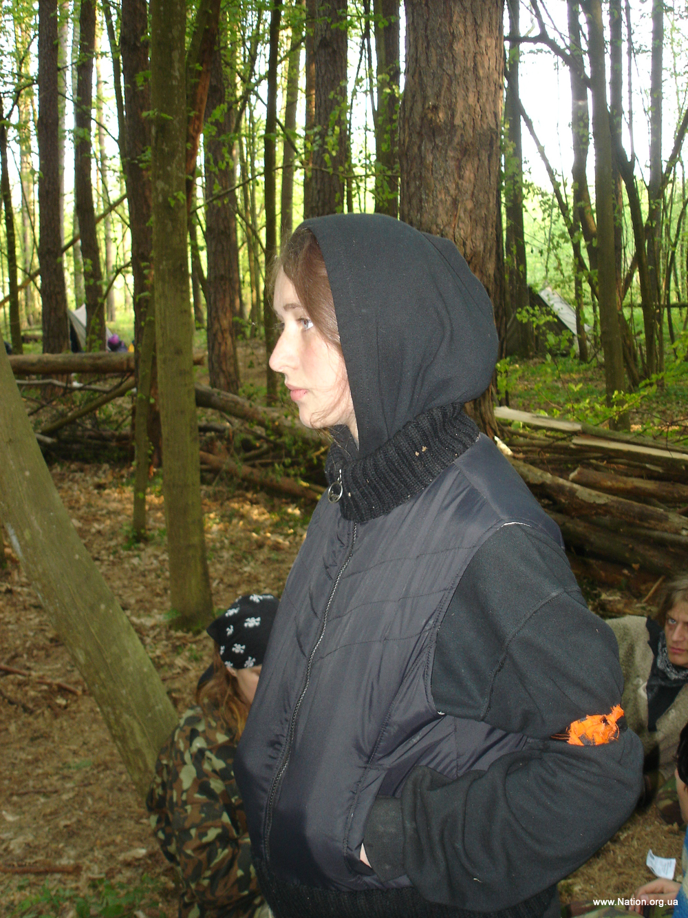 zvytjaga_2006-29