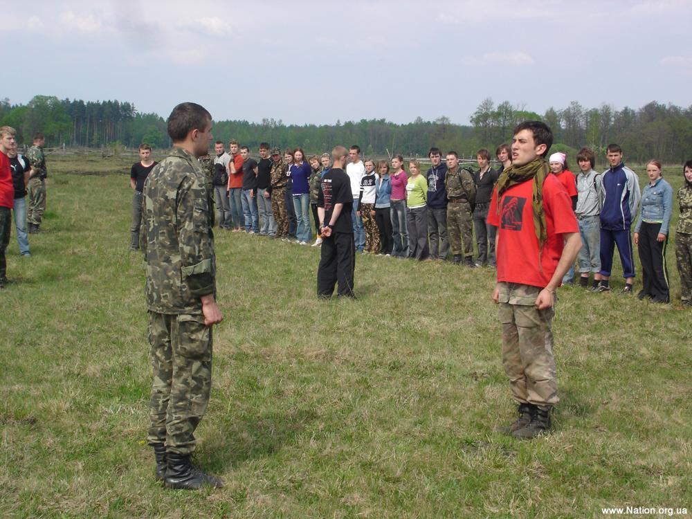 zvytjaga_2006-7