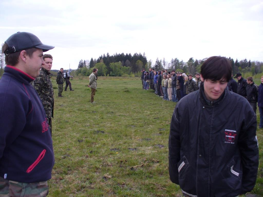 zvytjaga_2007-366