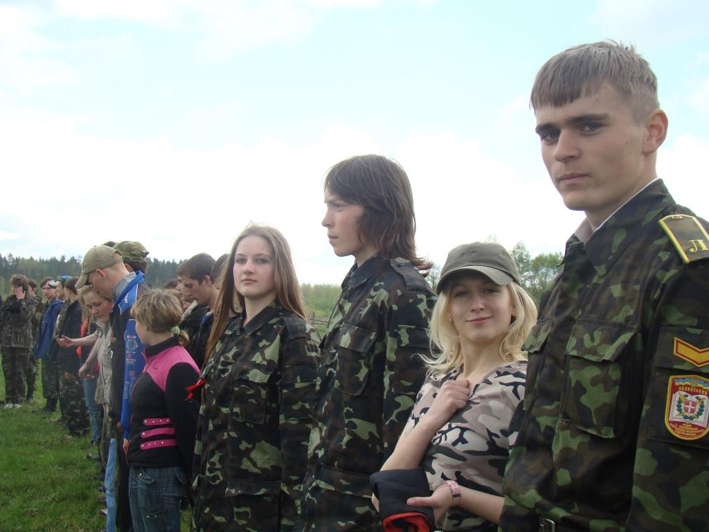 zvytjaga_2008-17