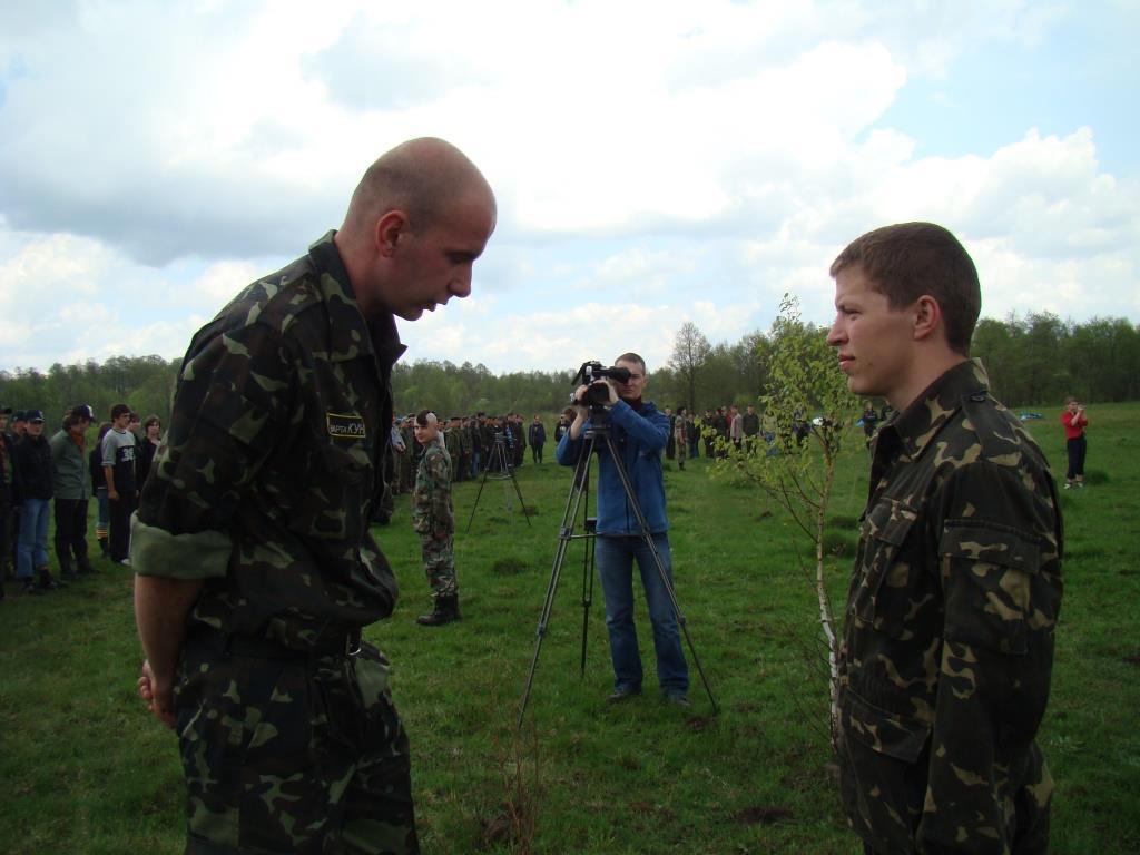 zvytjaga_2008-24