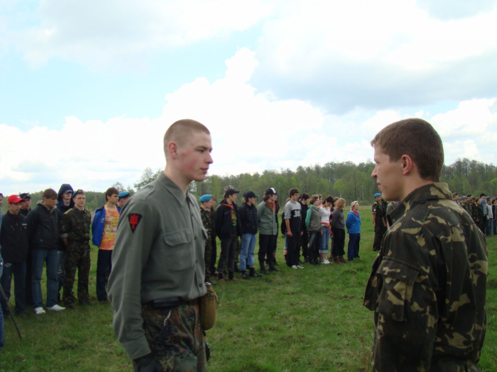 zvytjaga_2008-28