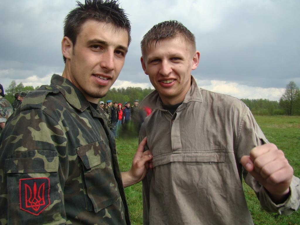 zvytjaga_2008-66