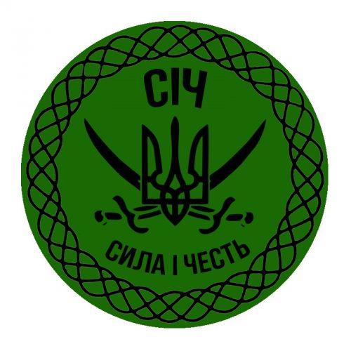 qnH61m4mcTY
