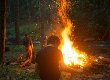 """Що варто та чого не варто брати із собою на табір """"Перцева гора"""""""