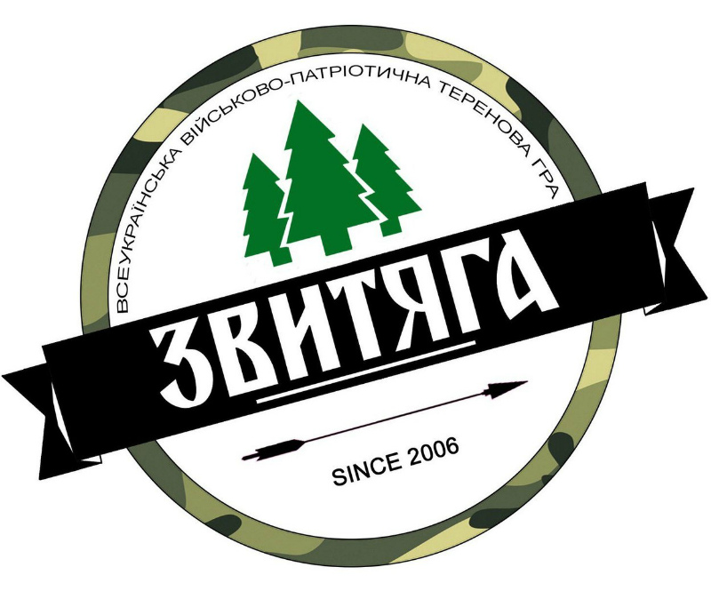 rb-vyjm5tdw-2