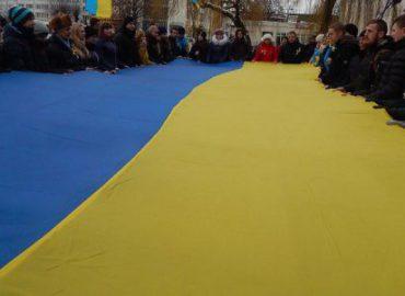 Найпотужніші патріотичні організації України об'єднуються!