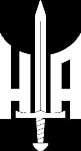 Символіка